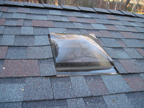 14x14domeskylight (156K)