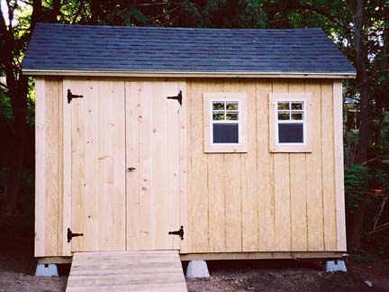 Shed barn and playhouse j lap windows for 14 x 21 window