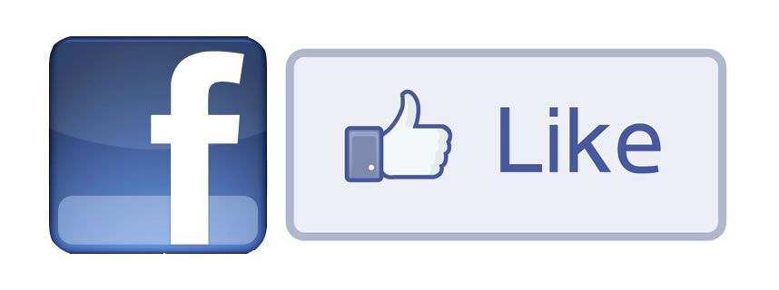 Facebook-like-button (19K)