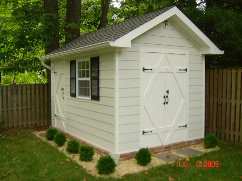 Nice Looking Sheds furthermore Make Guinea Pig Cage also Undergrond Dog House Luxury Dog House New Luxury Dog Houses as well Viewblogpost besides Watch. on large dog house plans for sale