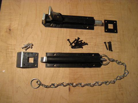chainbolt_footbolt_set (95K)