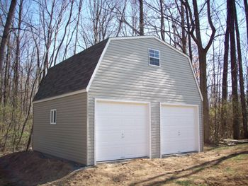 gambrel2car2story (27K)
