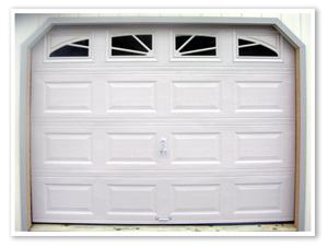 garagedoorwht_carriage_windows (55K)