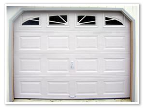 garagedoorwht_carriage_windows (55K)