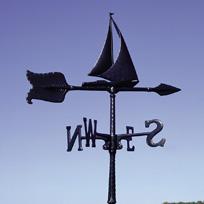 sailboat24 (18K)